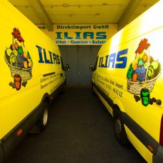 lieferwagen-ilias-gmbh-hannover