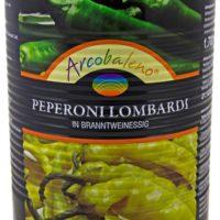 Arcobaleno-Peperoni-Lombardi-in-Branntweinessig-4250g