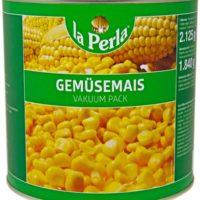 LP-Gemüsemais-Vakuum-Pack-2650g