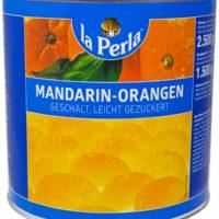 LP-Mandarin-Orangen,-geschält,-leicht-gezuckert-2650g