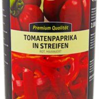 LPP-Tomatenpaprika-in-Streifen-rot,-mariniert-4250g