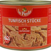 LPS-Thunfisch-Stücke-in-Öl-1705g